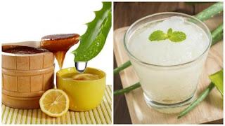 Smoothie délicieux multivitaminé pour améliorer la vision et le métabolisme