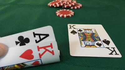 Taktik Langkah Bermain Poker Online Supaya Seringkali Menang