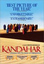 Watch Safar e Ghandehar Online Free in HD