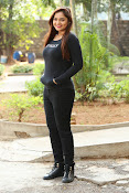 Aswini latest sizzling photos gallery-thumbnail-10