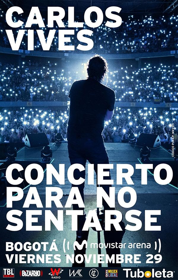 Carlos-Vives-anuncia-Bogotá-Concierto