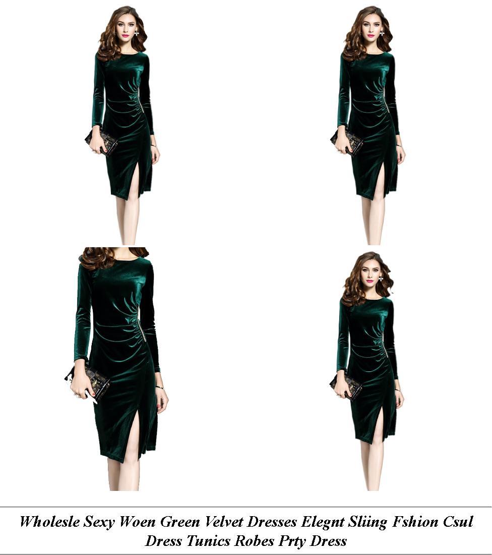 Short Cocktail Dresses For Juniors - Giant Tiger Online Sales - Elegant Evening Dress For Ride