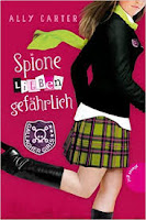 http://anjasbuecher.blogspot.co.at/2015/08/rezension-gallagher-girls-spione-lieben.html