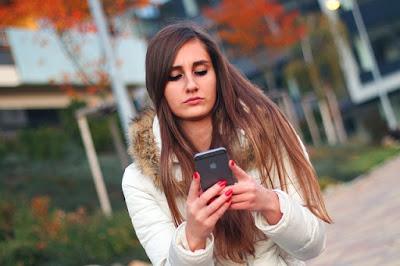 cara mengaktifkan jaringan 4g di iphone