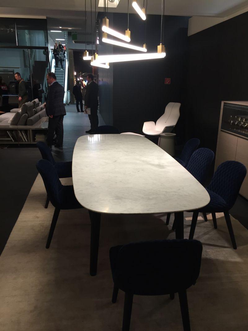 Desiner Dining Room Tables