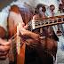 Kumpulan Lagu Qasidah dan Musik Gambus Klasik Indonesia [90 MP3]