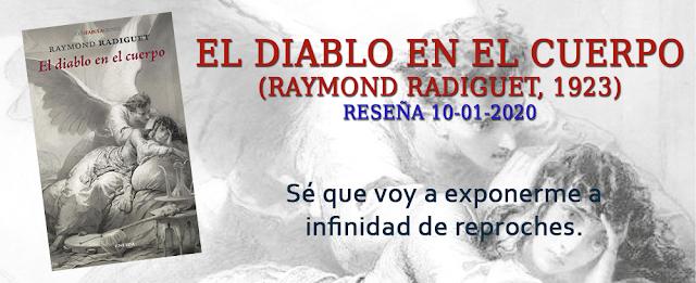https://inquilinasnetherfield.blogspot.com/2020/01/resena-by-mh-el-diablo-en-el-cuerpo-raymond-radiguet.html