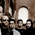 """Linkin Park - Good Goodbye (Feat. Pusha T & Stormzy)"""