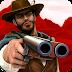 West Gunfighter Mod v1.6 Apk Unlimited Money