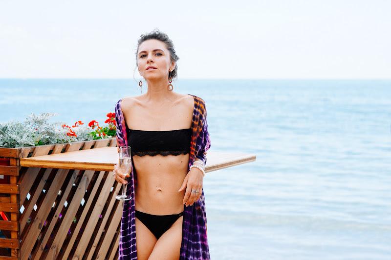 купить купальник лето 2017