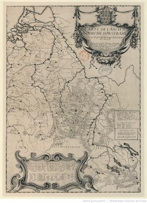 https://commons.wikimedia.org/wiki/File:Carte_de_l'ancien_royaume_d'Austrasie._Le_vray_et_primitif_heritage_de_la_couronne_de_France.jpeg