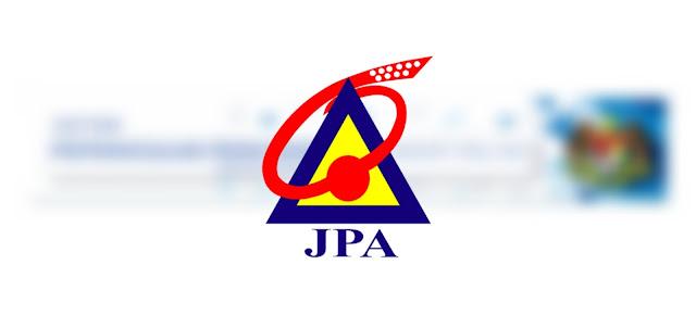 Jadual Peperiksaan Perkhidmatan Awam 2021 JPA
