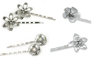 Lilla Rose salon style bobby pins lillarose.biz/meblla77
