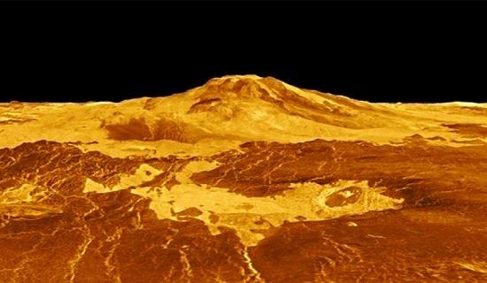 planeta venus habitable