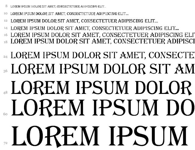 https://www.gobings.com/2019/11/ternyata-begini-arti-kalimat-lorem-Ipsum-Dolor-Sit-Amet-yang-biasa-digunakan-dalam-template-Web.html