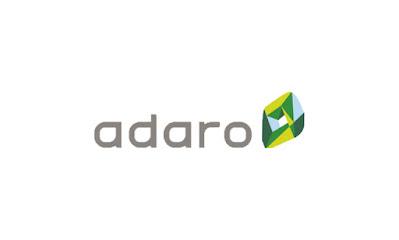 Lowongan Kerja PT Adaro Energy Tbk November 2020
