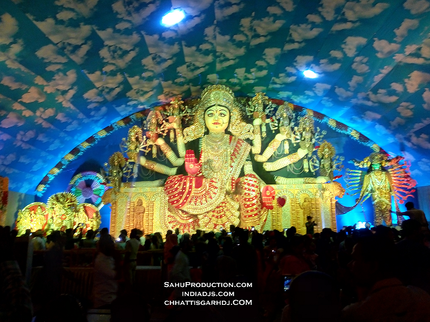 Kare Bhagat Ho Aarti Mai Doi Biriya - Rakesh Tiwari dj A2D 2020 Mix