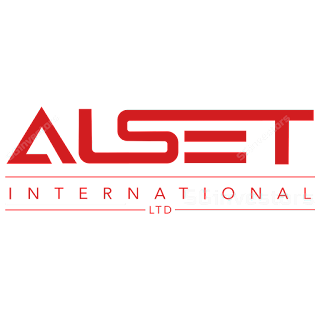 ALSET INTERNATIONAL LIMITED (40V.SI) @ SG investors.io