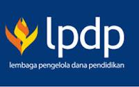 Lowongan Non PNS LPDP