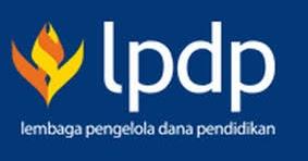 Lowongan Non Pns Lpdp Aceh Jobs