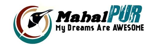 Mahalpur - Latest News, Sports, Social Media, Bollywood, Technology, Business, Stories for Kids