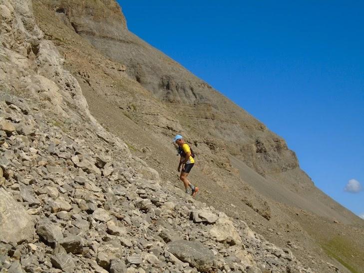 valle de la Ribereta