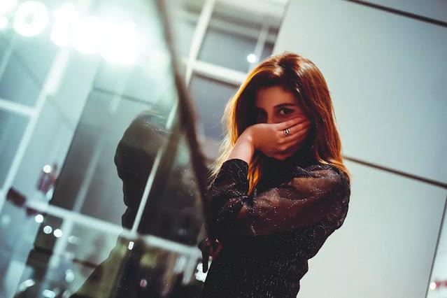 """Kurmi adelanta su disco debut con el sencillo """"Día 14"""""""