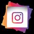 Perla en Instagram