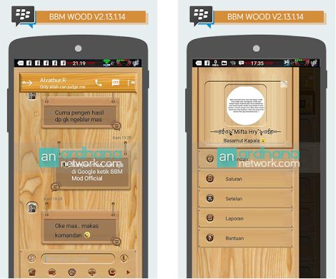 BBM Wood V2.13.1.14