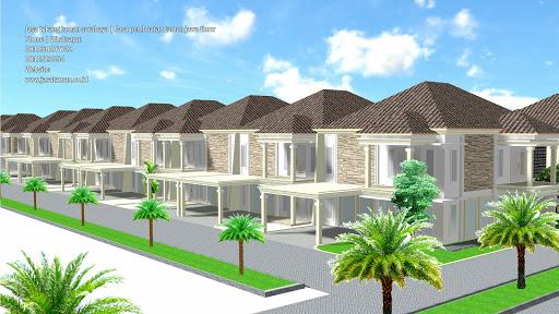 Residence Jasataman co id surabaya