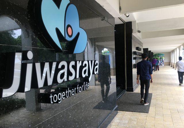 Anis Byarwati: Temuan BPK Penting Bagi Penyelidikan Kasus Jiwasraya