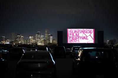 Sundance-Film-Festival-Asia-2021