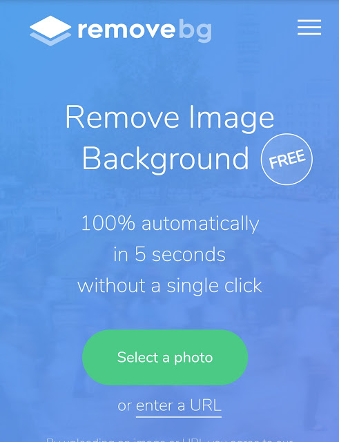 remove background,how to remove background,how to remove photo background,how to remove background in photoshop,how to,background,remove background from image,how to remove background from image,photo background remove,remove background from photo,remove photo background,how to remove photo background in photoshop cc 2019,change photo background,how to change photo background
