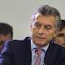 """MACRI: """"LA ARGENTINA VA A LLEVAR AL CORAZÓN DEL G20 LAS ASPIRACIONES Y PREOCUPACIONES DE NUESTRA REGIÓN"""""""