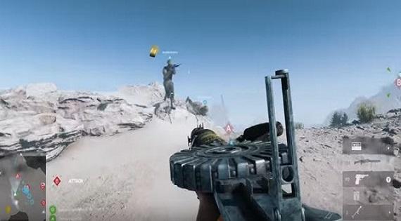 Battlefield V PC Game Download   Complete Setup   Direct Download Link