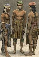 Pengertian Ras Proto Melayu, Ciri, dan Kebudayaannya