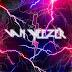 Weezer - Van Weezer [iTunes Plus AAC M4A]