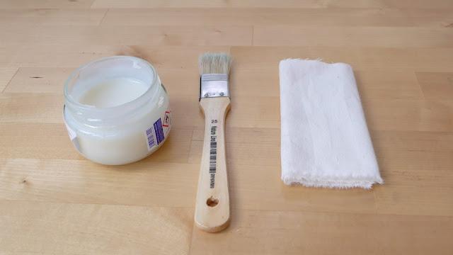 Cera-incolora-chalk-paint