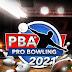 PBA Pro Bowling 2021 (PC)