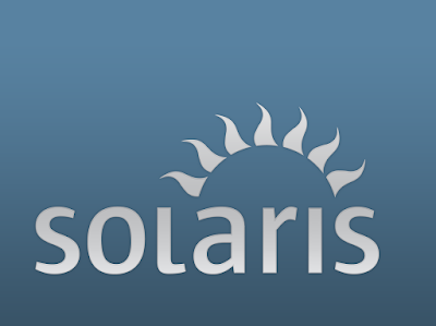 Kelebihan dan Kekurangan Sistem Operasi Sun Solaris, pengertian sistem operasi sun solaris, cara kerja sistem operasi sun solaris, gambar sistem operasi sun solaris, kekurangan sistem operasi sun solaris, kelebihan sistem operasi sun solaris, sistem operasi sun solaris