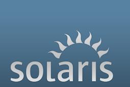 Kelebihan dan Kekurangan Sistem Operasi Sun Solaris