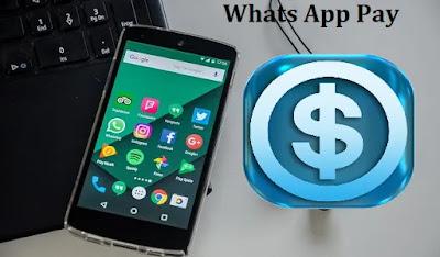 Whats-App-क्या-है
