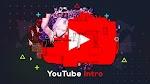 Jasa Opening Video Animasi Youtube