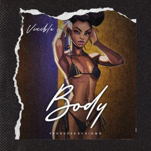 vixible-body.html