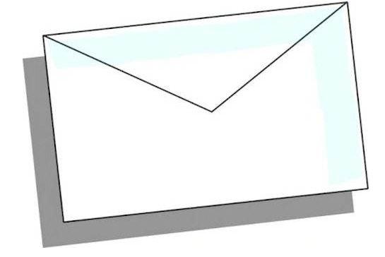 Pengertian Surat Dinas Lengkap Beserta Fungsi Dan Bagian Bagian