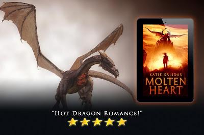 Dragon Romance
