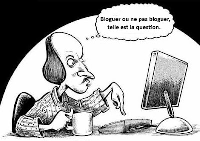 pourquoi un blog? la bonne question à se poser.
