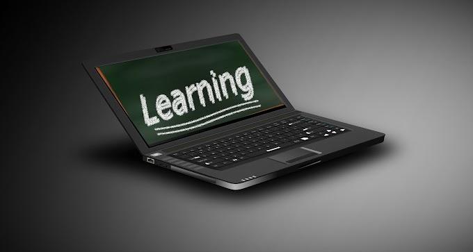 Model-model Pengembangan Pembelajaran