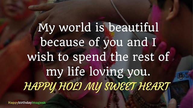 Happy-Holi-MY-Love-Wishes