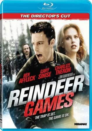 Reindeer Games 2000 BRrip 850Mb Hindi Dual Audio 720p Watch Online Full Movie Download bolly4u